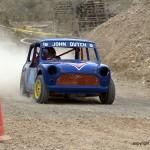 John Dutch-a- 2nd on 28-04-2013 smaller
